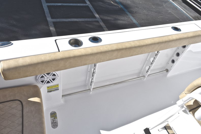 Image 18 for 2019 Sportsman Heritage 231 Center Console in West Palm Beach, FL
