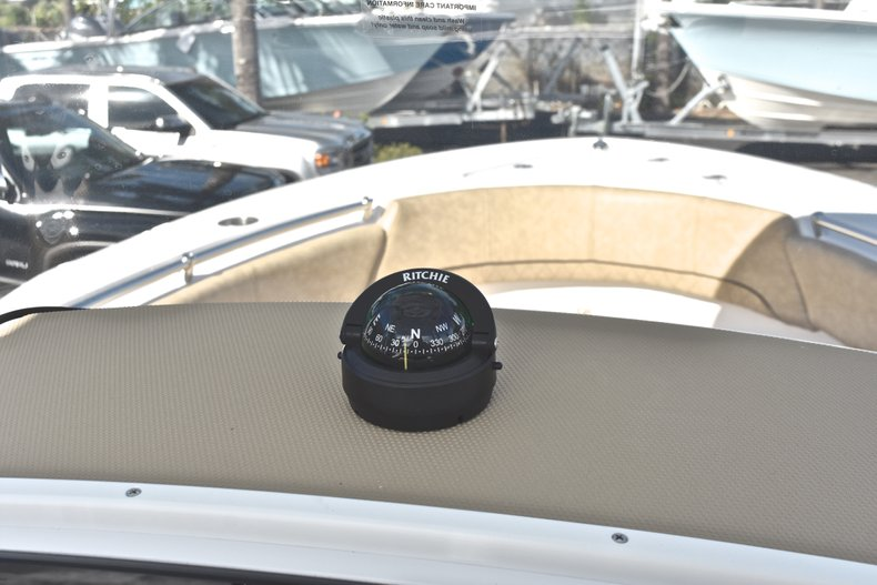 Image 27 for 2019 Sportsman Heritage 231 Center Console in West Palm Beach, FL