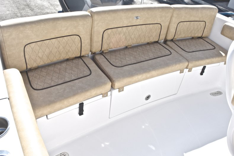 Image 9 for 2019 Sportsman Heritage 231 Center Console in West Palm Beach, FL