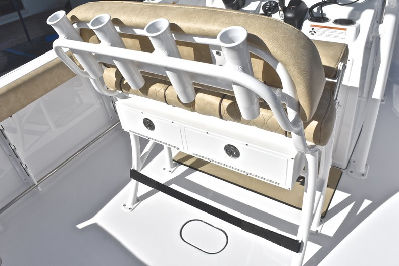 Image 20 for 2019 Sportsman Heritage 231 Center Console in West Palm Beach, FL