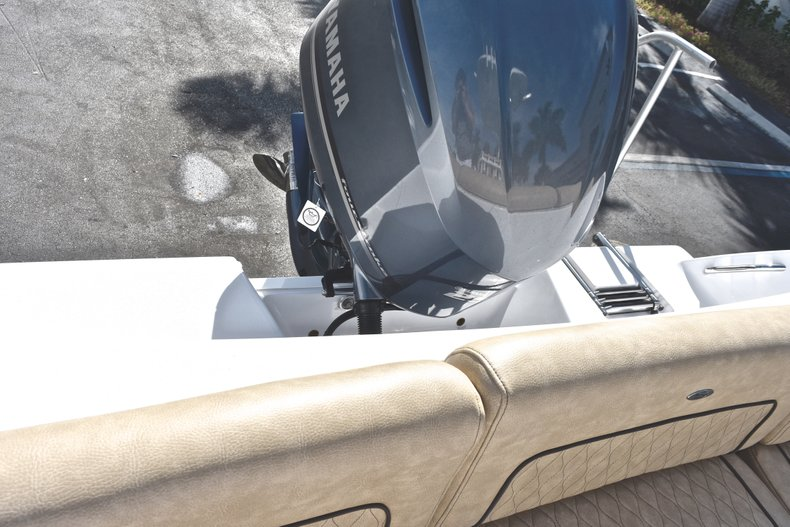 Image 8 for 2019 Sportsman Heritage 231 Center Console in West Palm Beach, FL