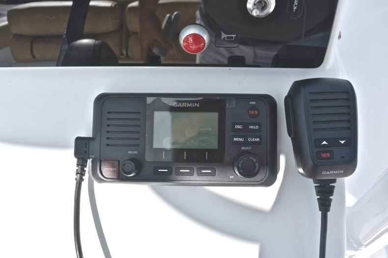 Image 32 for 2019 Sportsman Heritage 231 Center Console in West Palm Beach, FL
