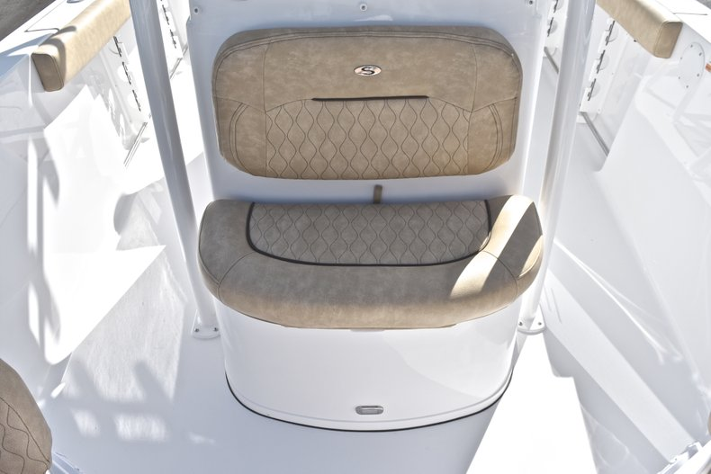 Image 42 for 2019 Sportsman Heritage 231 Center Console in West Palm Beach, FL