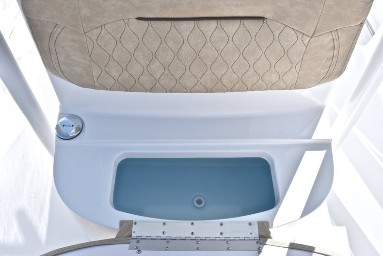 Image 43 for 2019 Sportsman Heritage 231 Center Console in West Palm Beach, FL