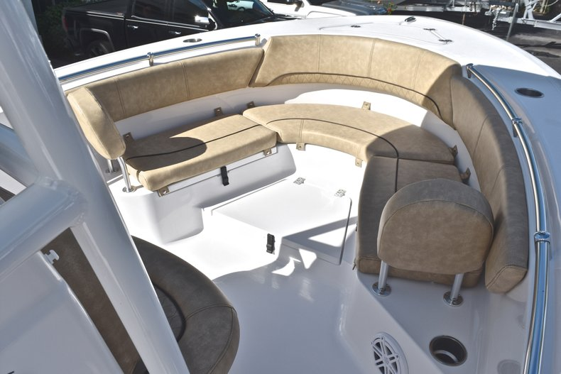 Image 41 for 2019 Sportsman Heritage 231 Center Console in West Palm Beach, FL