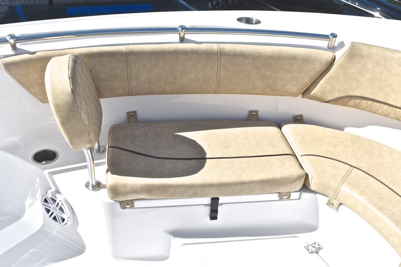 Image 44 for 2019 Sportsman Heritage 231 Center Console in West Palm Beach, FL