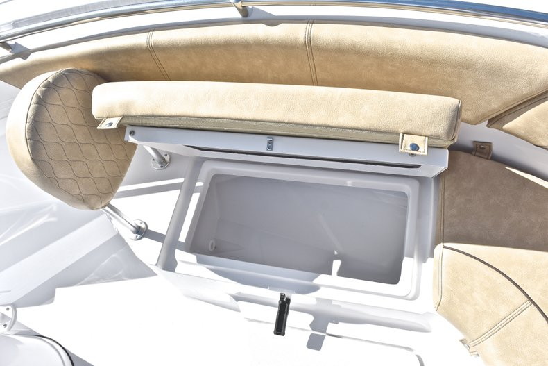 Image 45 for 2019 Sportsman Heritage 231 Center Console in West Palm Beach, FL