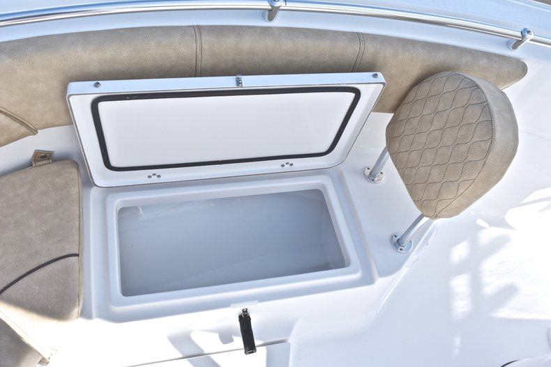 Image 47 for 2019 Sportsman Heritage 231 Center Console in West Palm Beach, FL