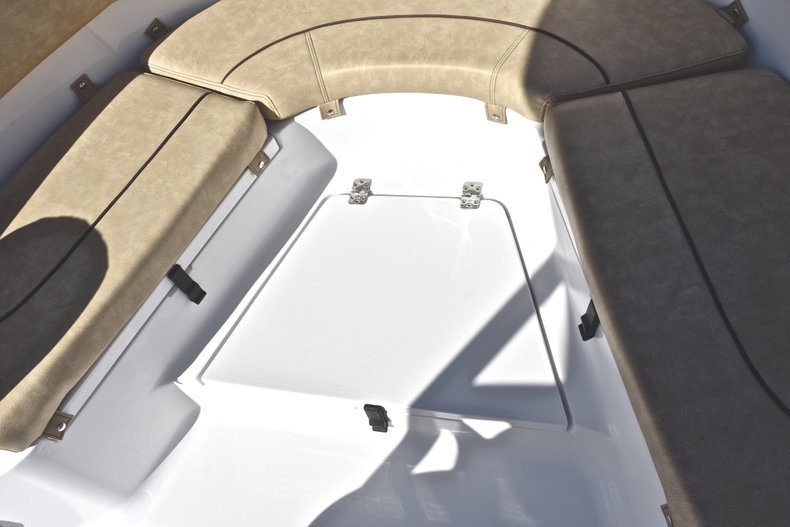 Image 48 for 2019 Sportsman Heritage 231 Center Console in West Palm Beach, FL