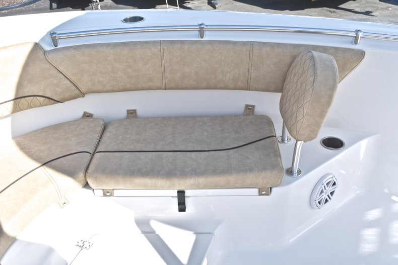 Image 46 for 2019 Sportsman Heritage 231 Center Console in West Palm Beach, FL