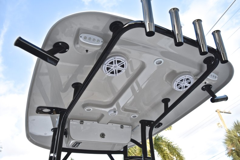 Image 23 for 2019 Sportsman Open 232 Center Console in West Palm Beach, FL