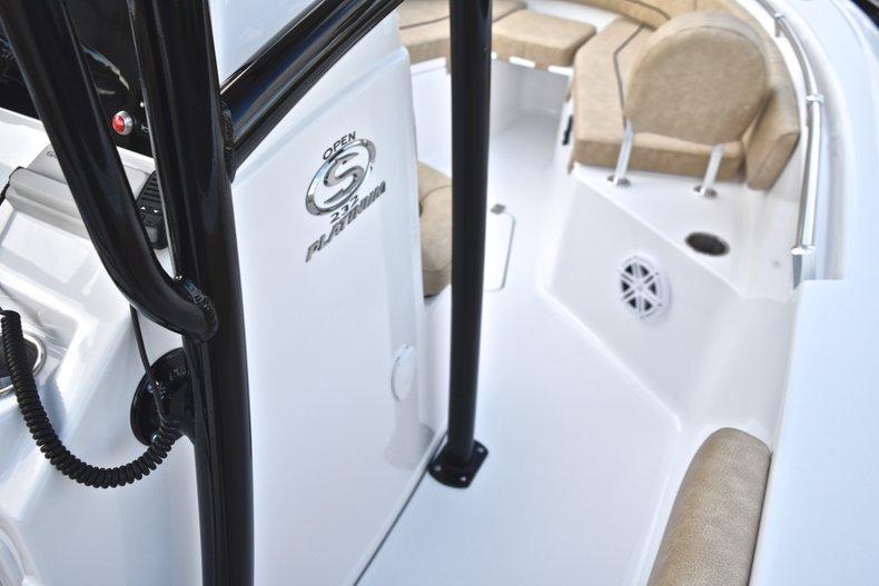 Image 39 for 2019 Sportsman Open 232 Center Console in West Palm Beach, FL