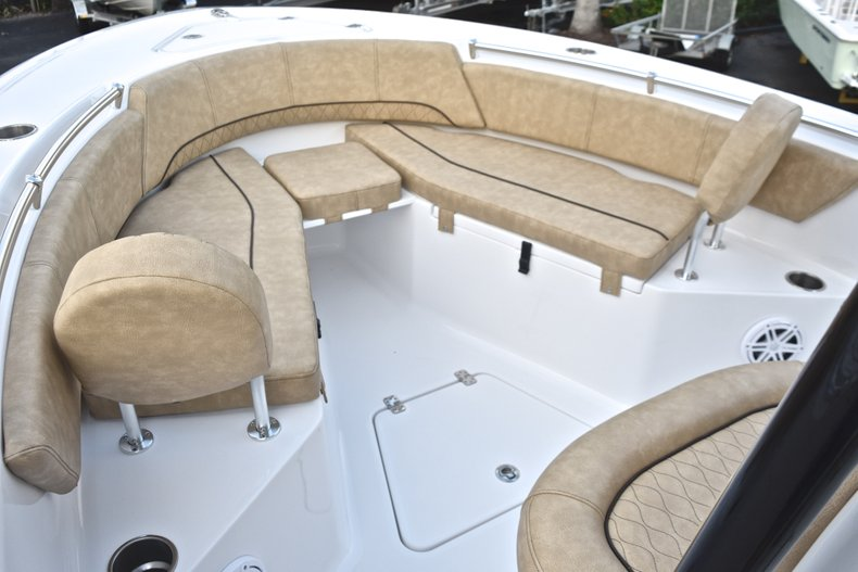 Image 43 for 2019 Sportsman Open 232 Center Console in West Palm Beach, FL