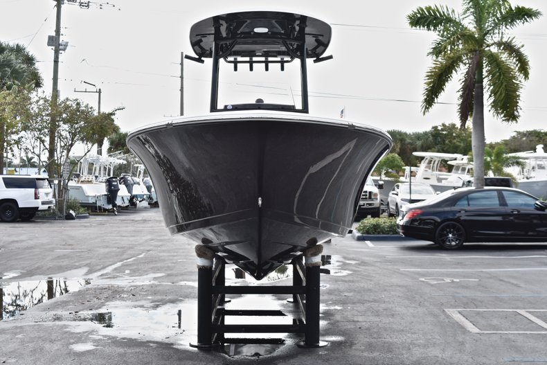 Image 2 for 2019 Sportsman Open 212 Center Console in West Palm Beach, FL