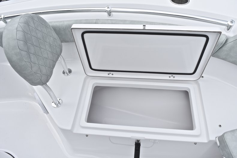 Image 49 for 2019 Sportsman Open 212 Center Console in Miami, FL