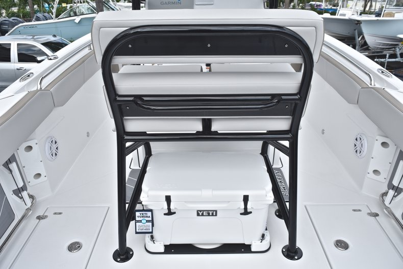 Image 23 for 2019 Blackfin 242CC Center Console in West Palm Beach, FL