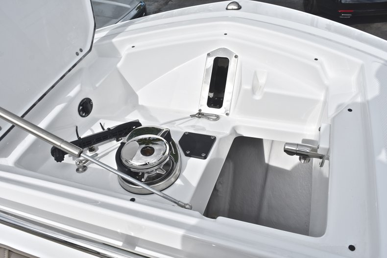 Image 60 for 2019 Blackfin 242CC Center Console in West Palm Beach, FL