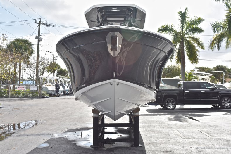 Image 2 for 2019 Blackfin 242CC Center Console in West Palm Beach, FL
