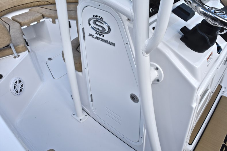 Image 40 for 2019 Sportsman Open 232 Center Console in West Palm Beach, FL