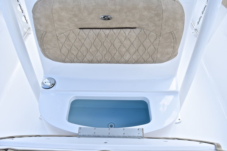 Image 45 for 2019 Sportsman Open 232 Center Console in West Palm Beach, FL