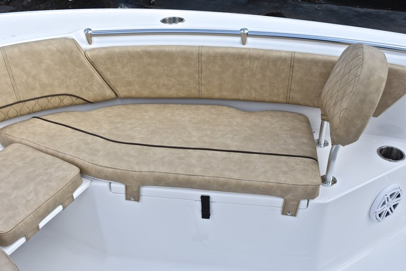 Image 50 for 2019 Sportsman Open 232 Center Console in West Palm Beach, FL