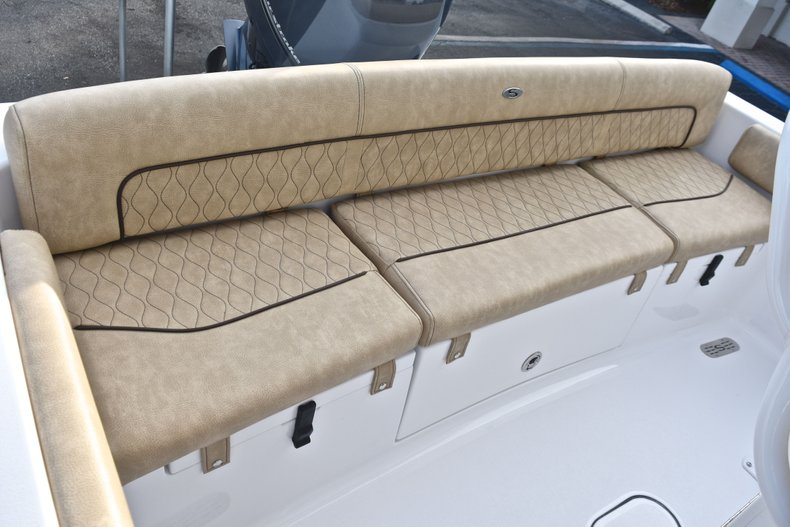 Image 10 for 2019 Sportsman Heritage 211 Center Console in West Palm Beach, FL