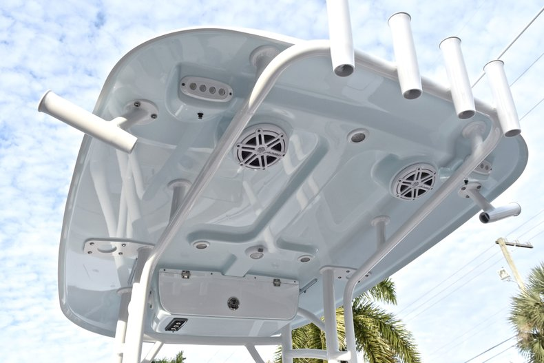 Image 23 for 2019 Sportsman Heritage 211 Center Console in West Palm Beach, FL