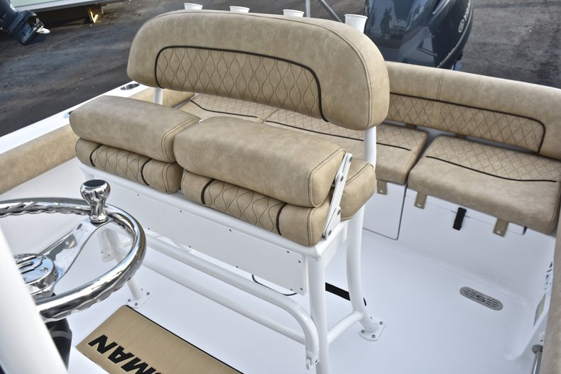 Image 22 for 2019 Sportsman Heritage 211 Center Console in West Palm Beach, FL