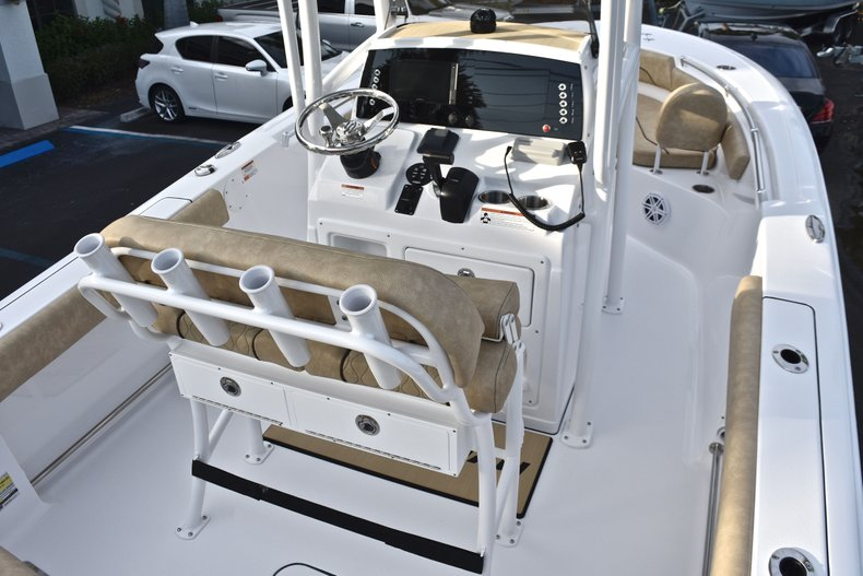 Image 9 for 2019 Sportsman Heritage 211 Center Console in West Palm Beach, FL