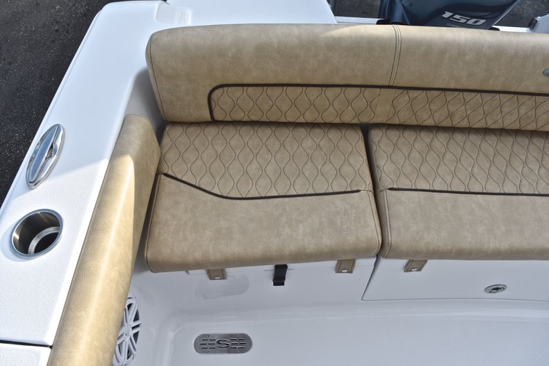 Image 12 for 2019 Sportsman Heritage 211 Center Console in West Palm Beach, FL