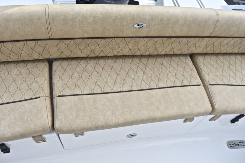 Image 14 for 2019 Sportsman Heritage 211 Center Console in West Palm Beach, FL