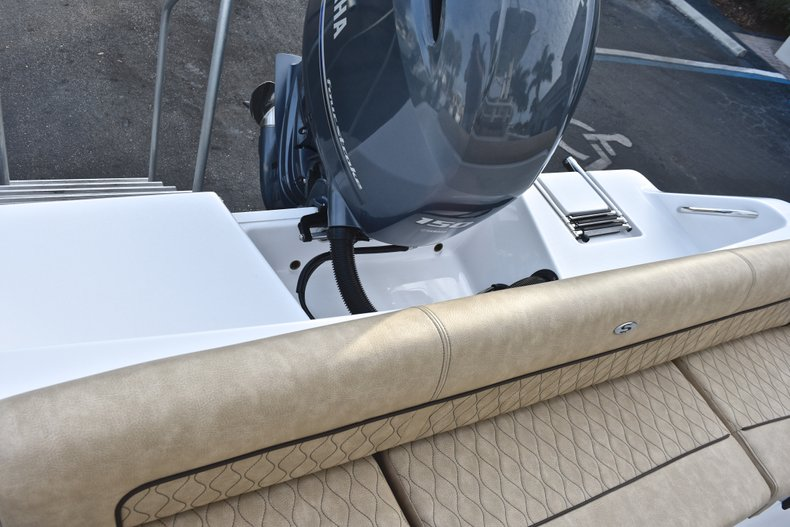 Image 11 for 2019 Sportsman Heritage 211 Center Console in West Palm Beach, FL