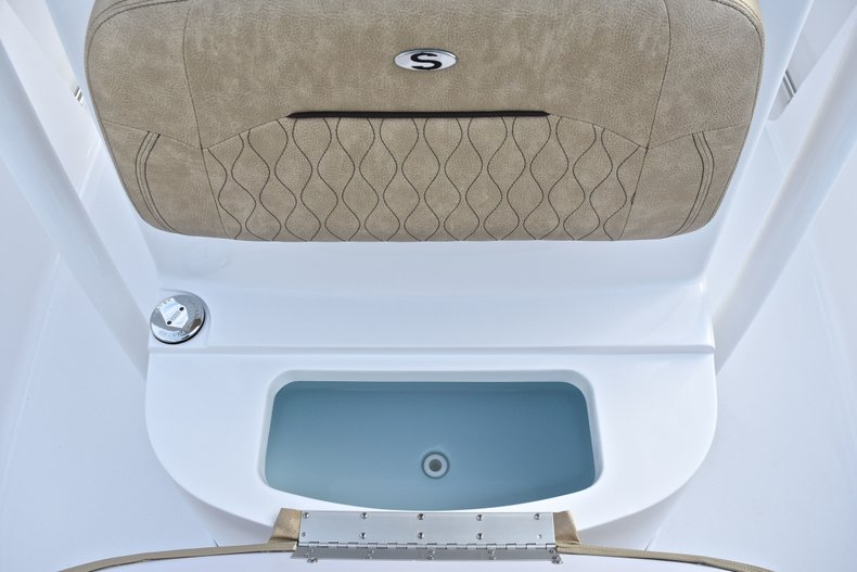 Image 45 for 2019 Sportsman Heritage 211 Center Console in West Palm Beach, FL