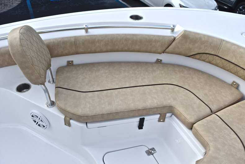 Image 48 for 2019 Sportsman Heritage 211 Center Console in West Palm Beach, FL