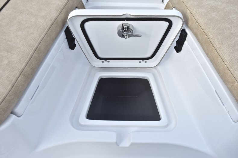 Thumbnail 51 for New 2019 Sportsman Heritage 211 Center Console boat for sale in West Palm Beach, FL