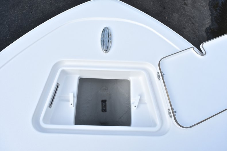 Image 53 for 2019 Sportsman Heritage 211 Center Console in West Palm Beach, FL
