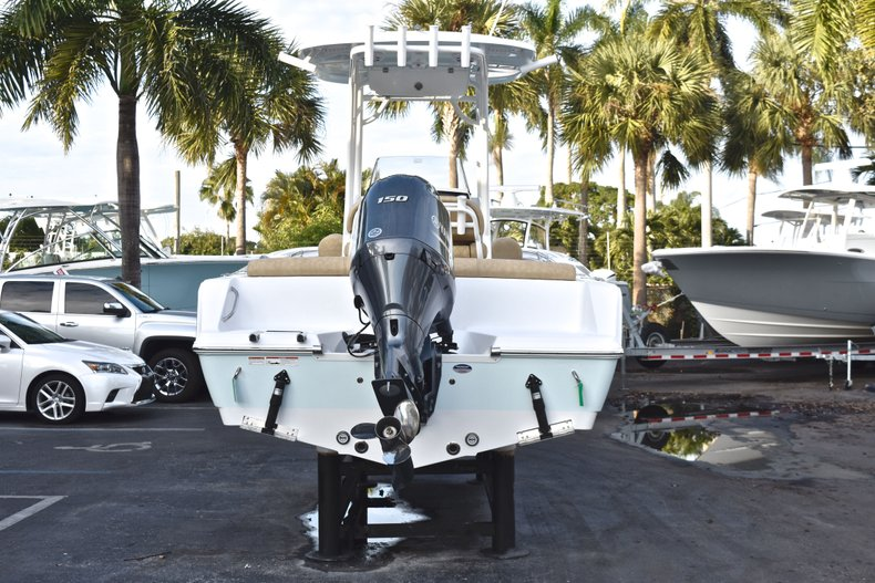 Image 6 for 2019 Sportsman Heritage 211 Center Console in West Palm Beach, FL
