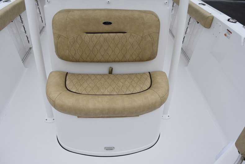 Thumbnail 48 for New 2019 Sportsman Open 232 Center Console boat for sale in West Palm Beach, FL