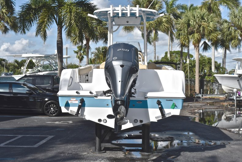 Image 6 for 2019 Sportsman Open 232 Center Console in West Palm Beach, FL