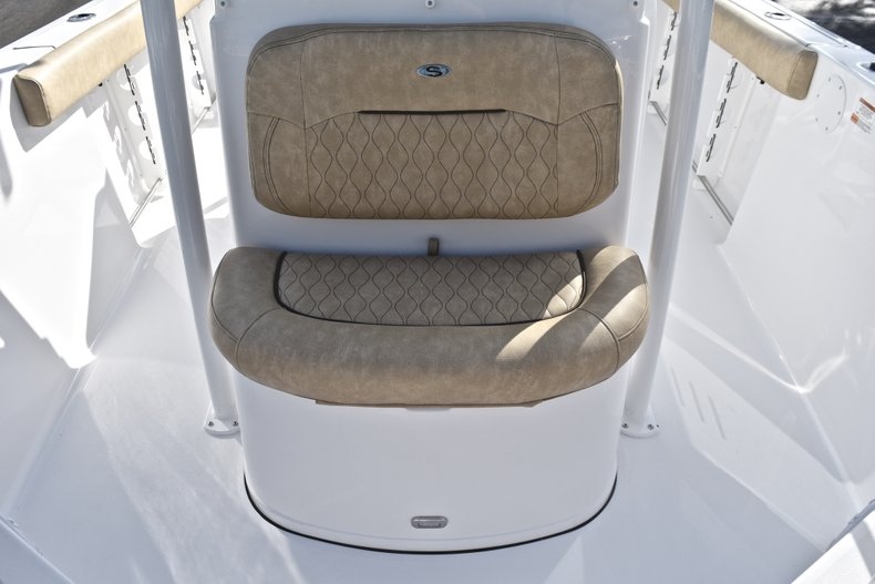 Image 44 for 2019 Sportsman Open 232 Center Console in West Palm Beach, FL
