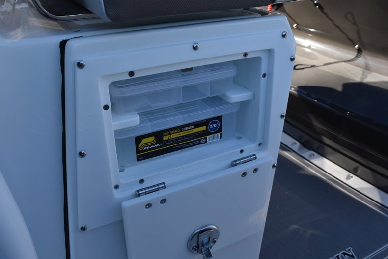 Image 33 for 2019 Blackfin 272CC Center Console in West Palm Beach, FL