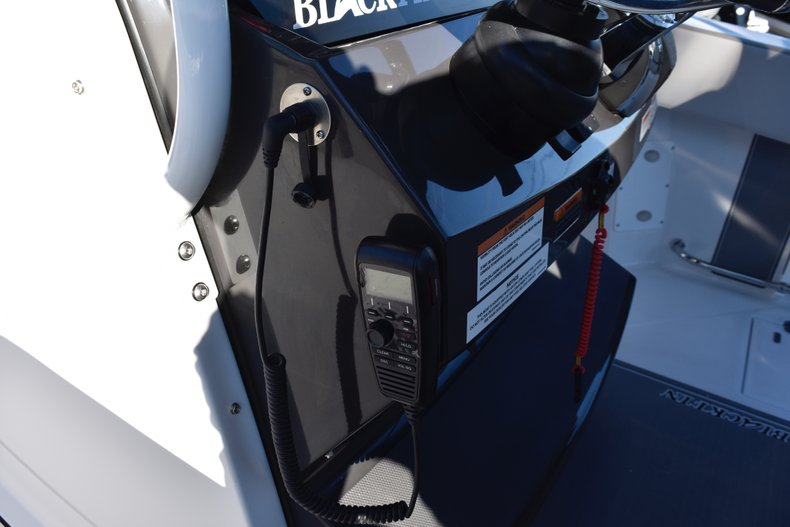 Thumbnail 55 for New 2019 Blackfin 272CC Center Console boat for sale in Fort Lauderdale, FL
