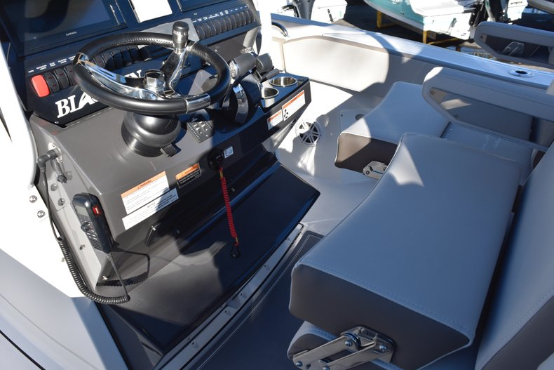 Image 41 for 2019 Blackfin 272CC Center Console in West Palm Beach, FL