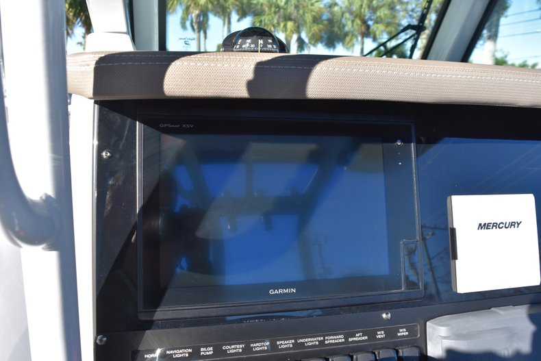 Image 44 for 2019 Blackfin 272CC Center Console in West Palm Beach, FL
