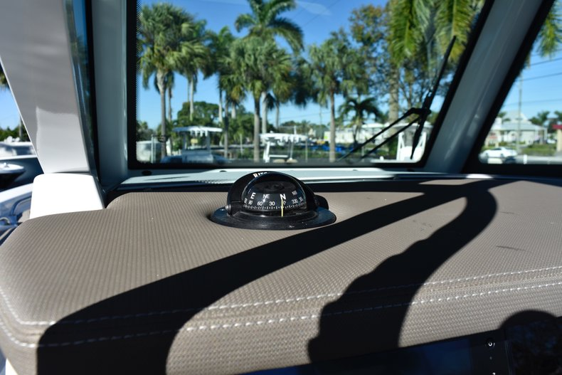 Image 43 for 2019 Blackfin 272CC Center Console in West Palm Beach, FL