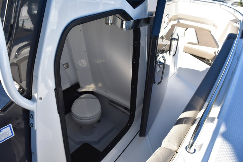 Image 60 for 2019 Blackfin 272CC Center Console in West Palm Beach, FL