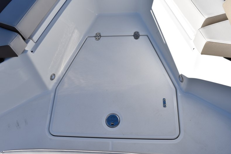Image 68 for 2019 Blackfin 272CC Center Console in West Palm Beach, FL