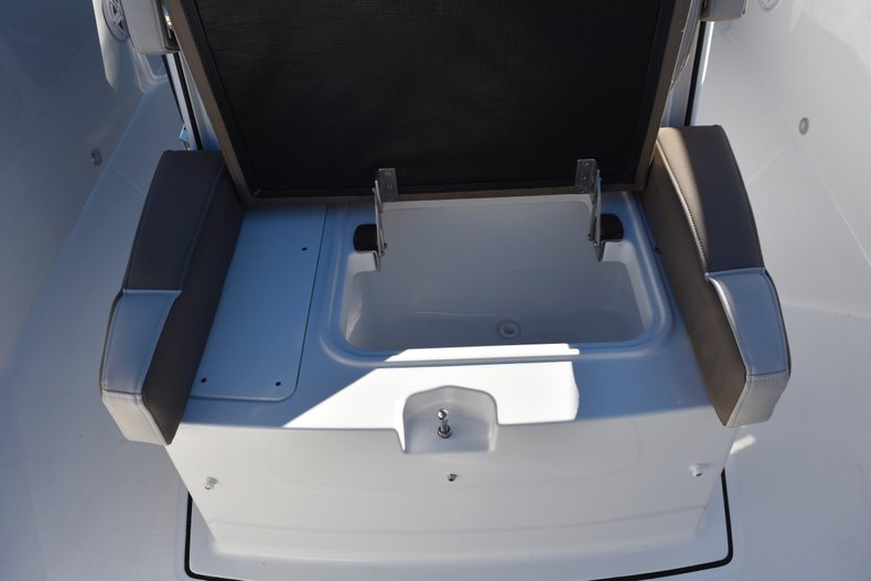 Image 72 for 2019 Blackfin 272CC Center Console in West Palm Beach, FL