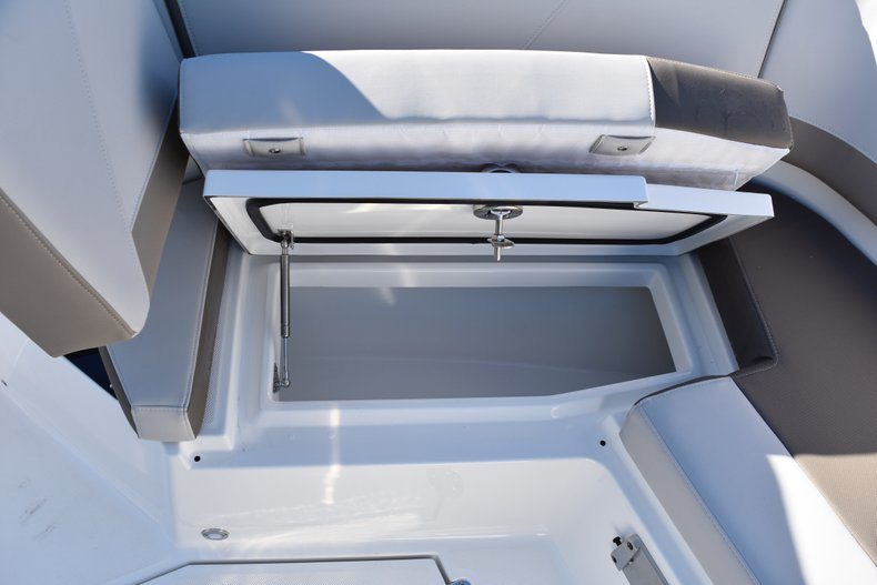 Image 74 for 2019 Blackfin 272CC Center Console in West Palm Beach, FL