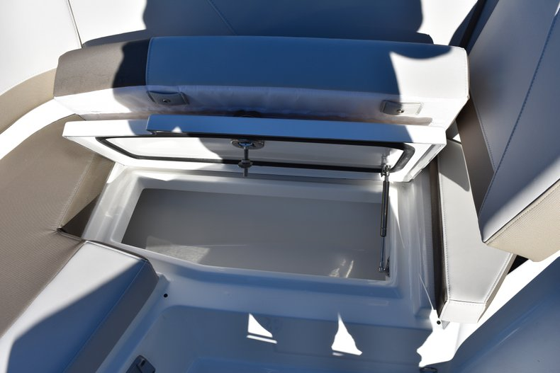 Image 76 for 2019 Blackfin 272CC Center Console in West Palm Beach, FL